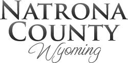 Natrona County logo