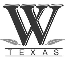 City of Watauga Logo